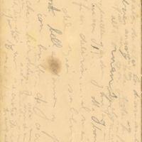 F. 27v. [los ópalos ducales los diamantes negros] (se lee en sentido inverso)