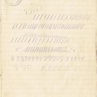 F. 24r. Signos