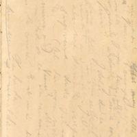 F. 28r. [pífanos mimosos ¡Eres muy bella! ¿Quieres] (se lee en sentido transversal)