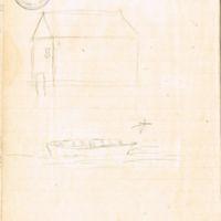 F. 13v. Dibujo