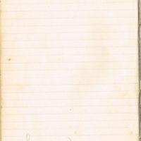 F. 67v. [El Milagro] (se lee en sentido inverso)