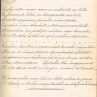 F. 44r. [Fascinaciones]