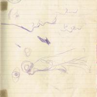 F. 31r. Dibujos