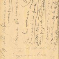 F. 24v. [O cobres patinosos con las <muertas entrañas>] (se lee en sentido transversal)