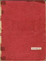 Cuaderno 5